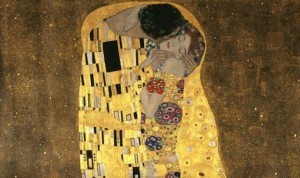 (FILEminimizer) klimt